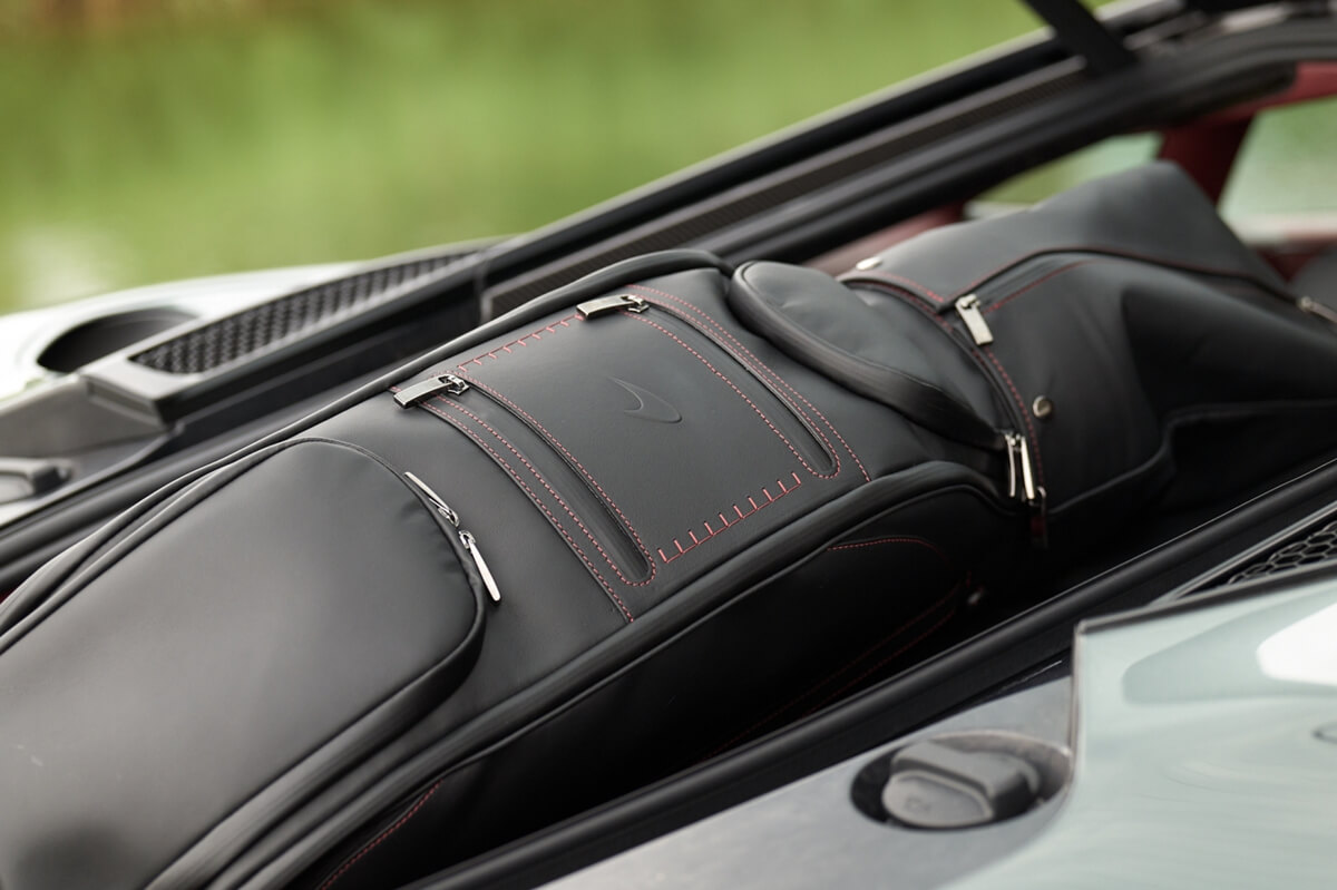Small-11256-McLaren-GT-set-of-luggage.jpg