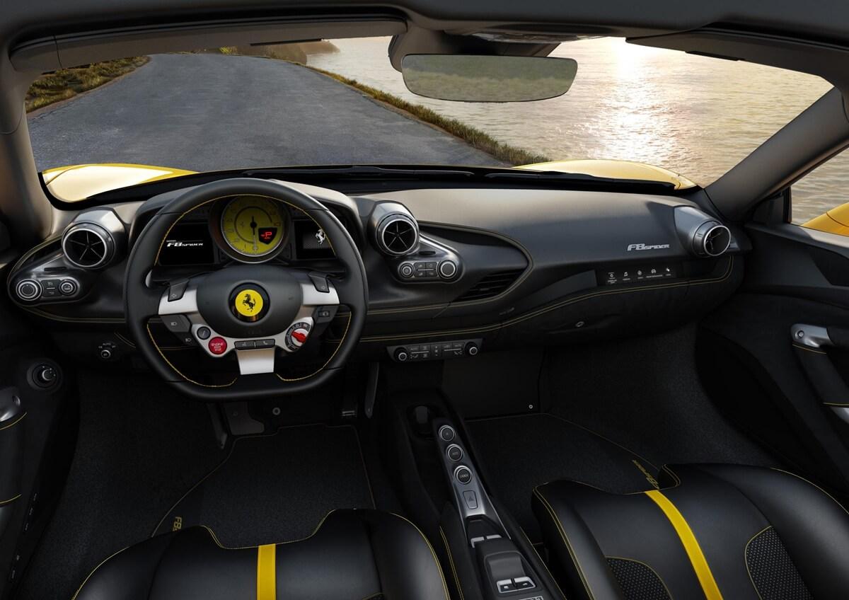 Ferrari-F8-Tributo_09.jpg