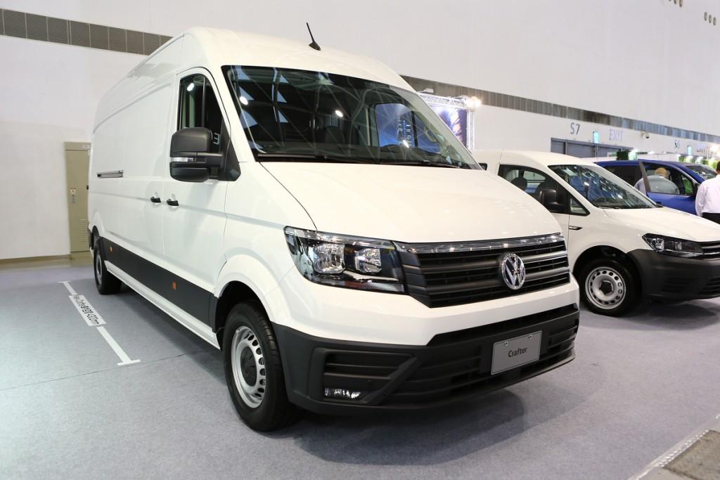170-crafter-van