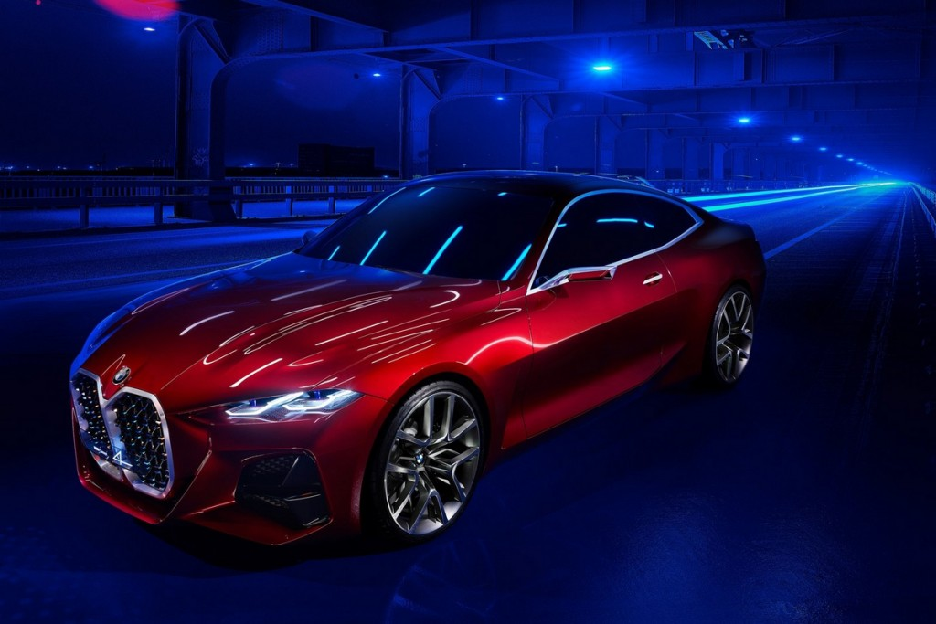 2019-bmw-concept-4-4-series-gran-coupe-i4