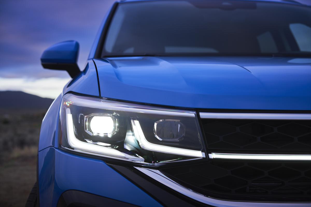 2022_Volkswagen_Taos--12317.jpg