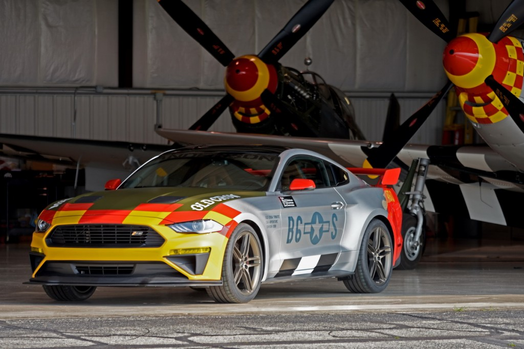 p-51-ford-mustang-gt