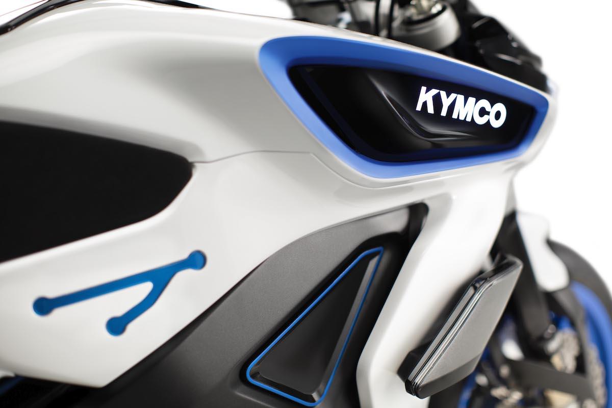 KYMCO RevoNEX_16.jpg