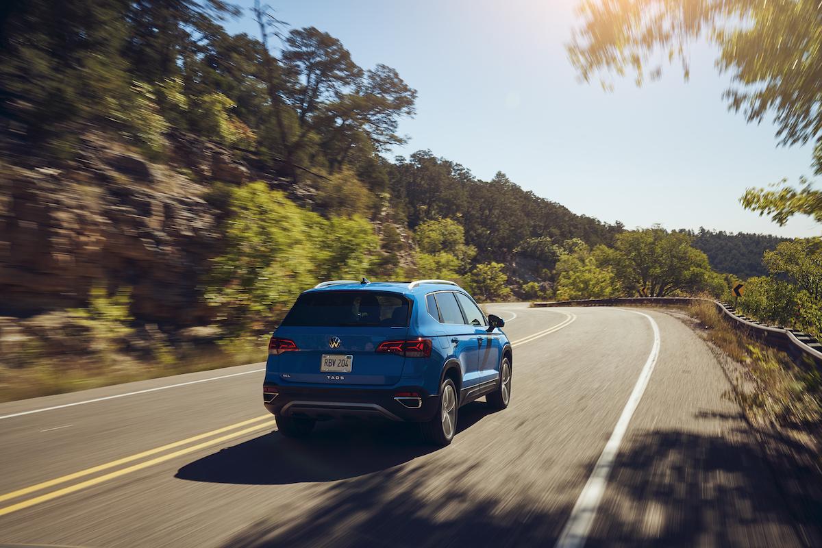 2022_Volkswagen_Taos--12343.jpg