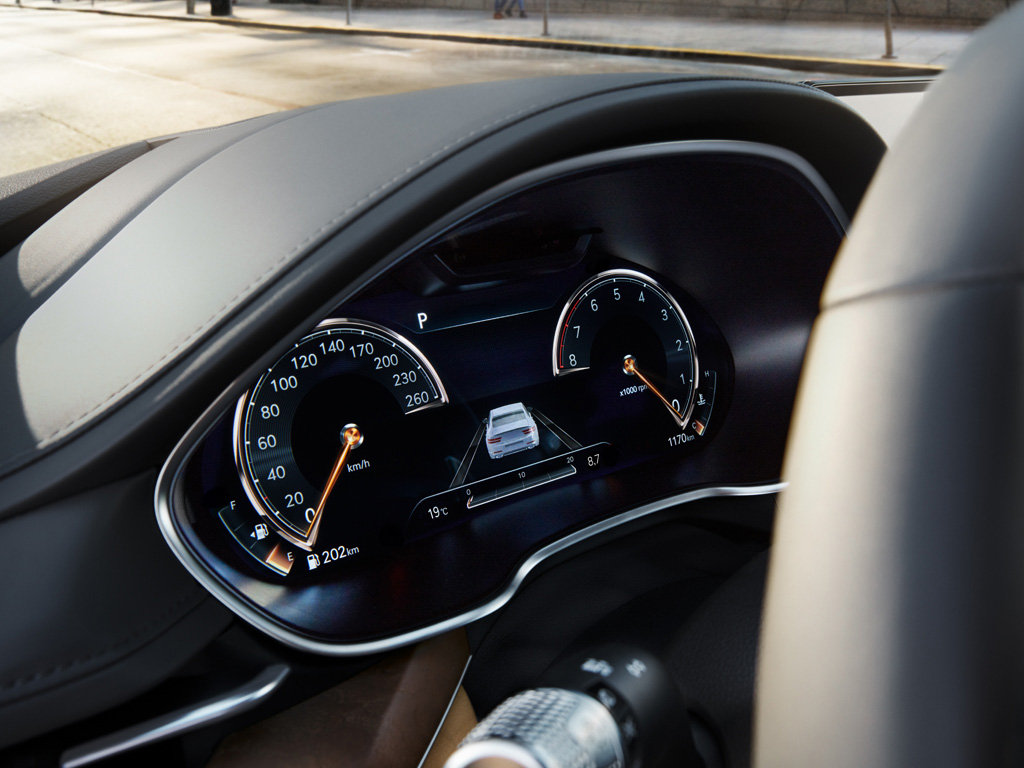 1024x768-interior-gallery04-C80-gallery-the-all-new-genesis-g80.jpg