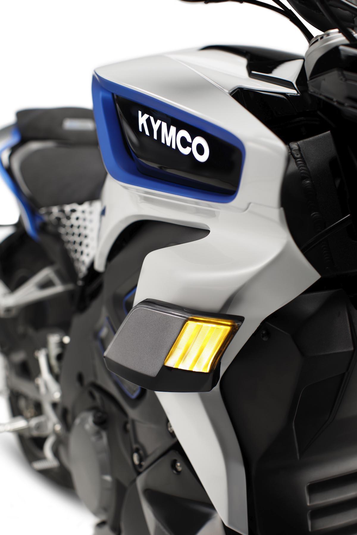 KYMCO RevoNEX_17.jpg
