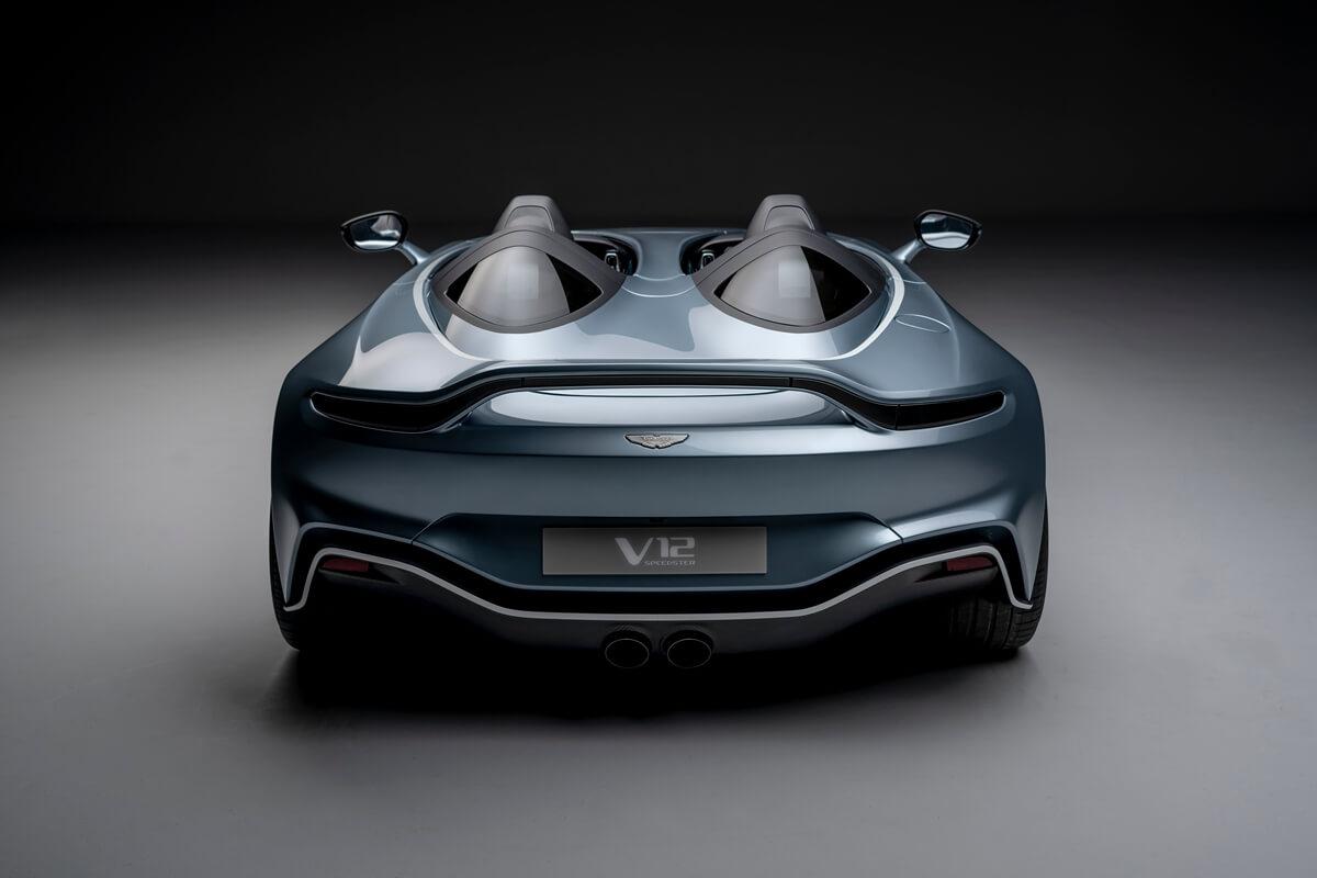 V12-Speedster-16.jpg