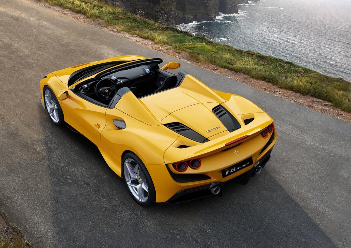 Ferrari-F8-Tributo_05.jpg
