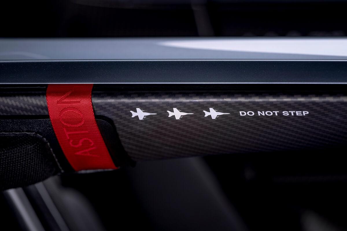 V12-Speedster-10.jpg