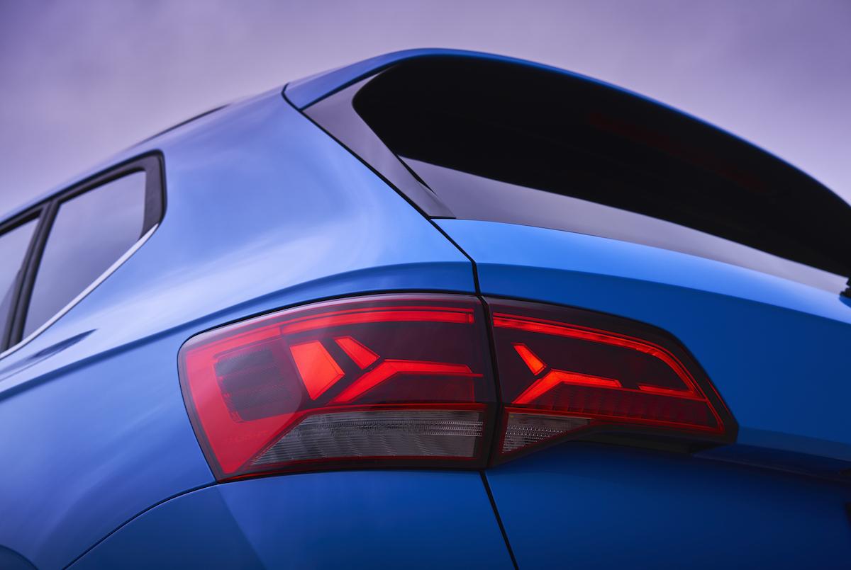 2022_Volkswagen_Taos--12321.jpg