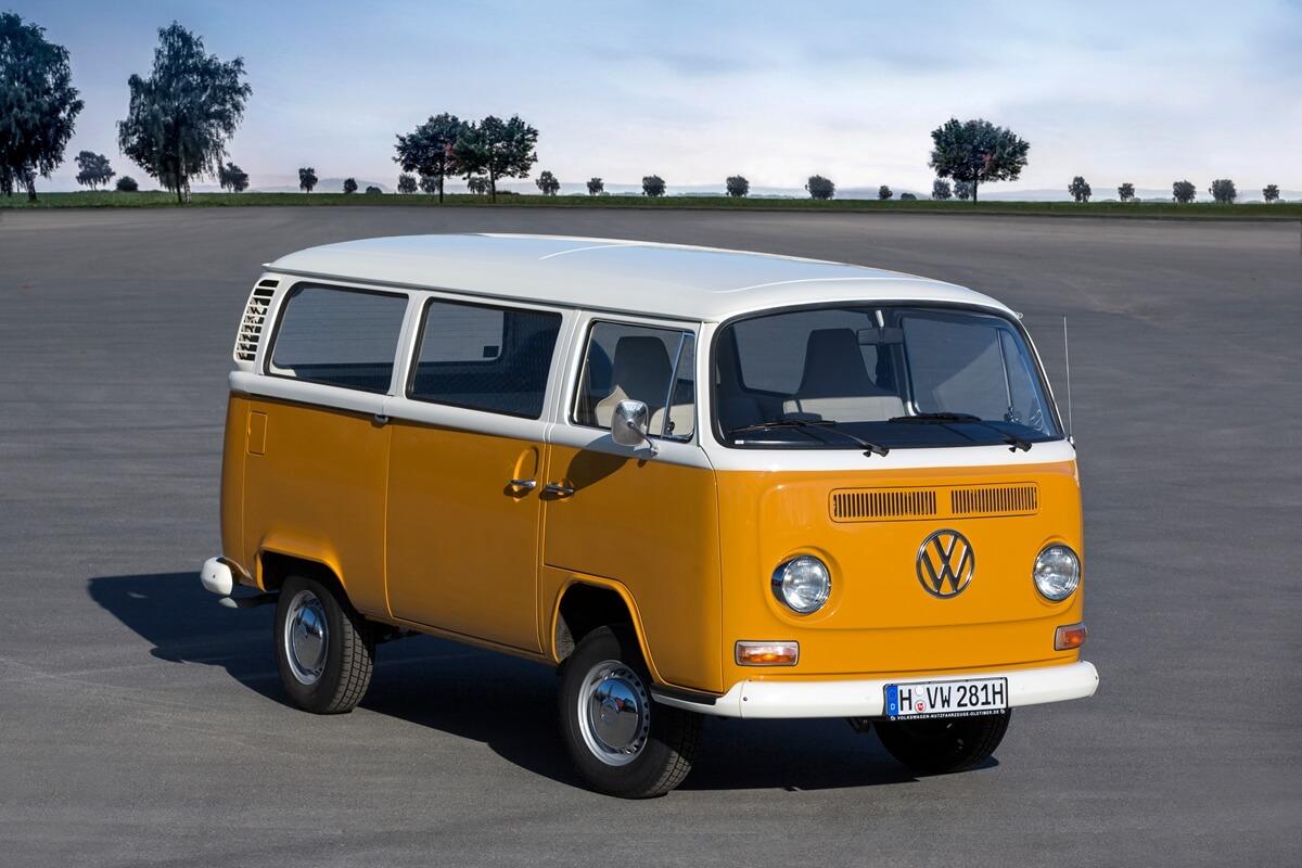 Volkswagen-Transporter-4.jpg
