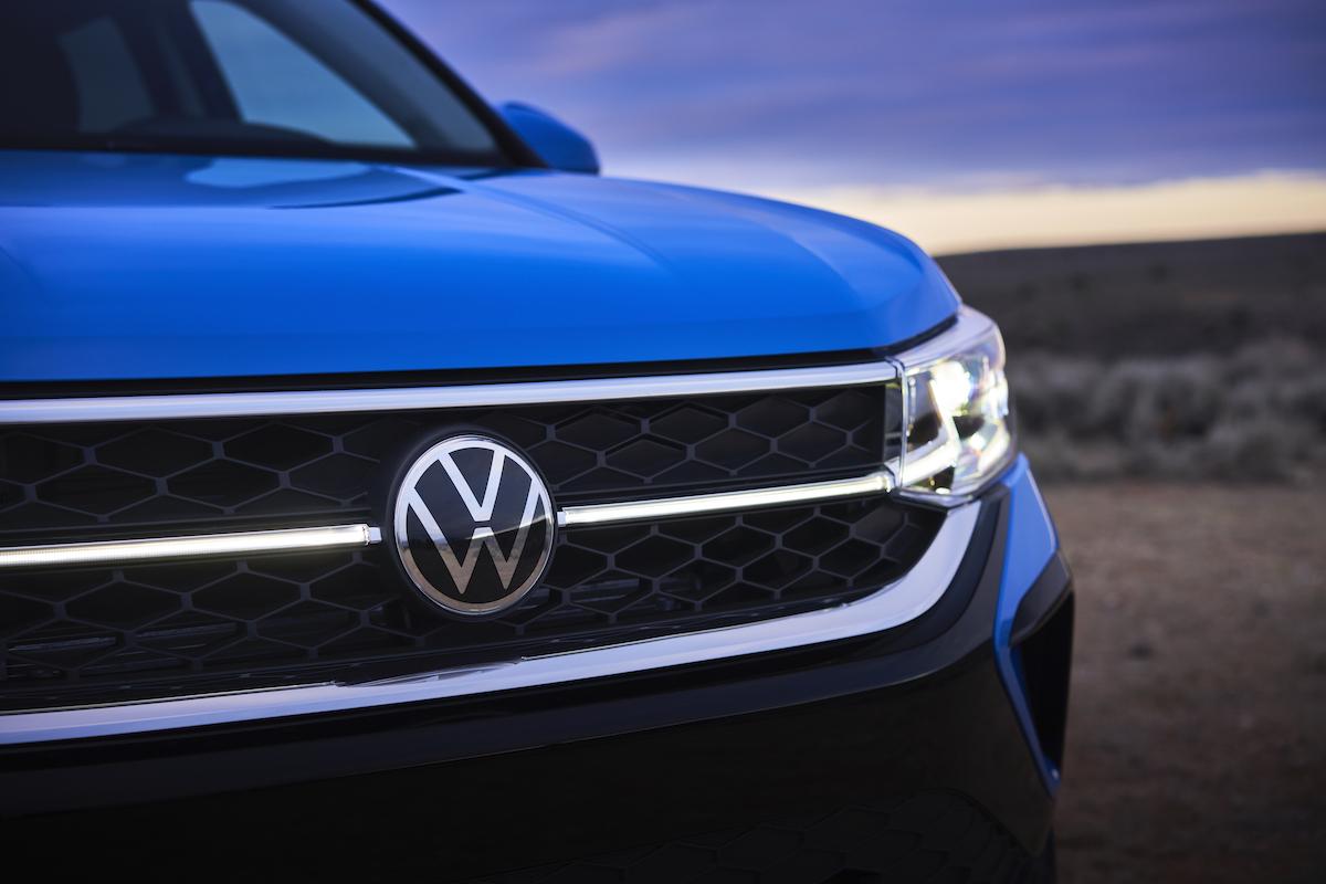 2022_Volkswagen_Taos--12316.jpg