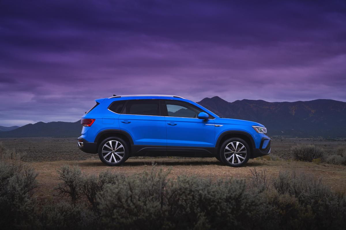2022_Volkswagen_Taos--12322.jpg