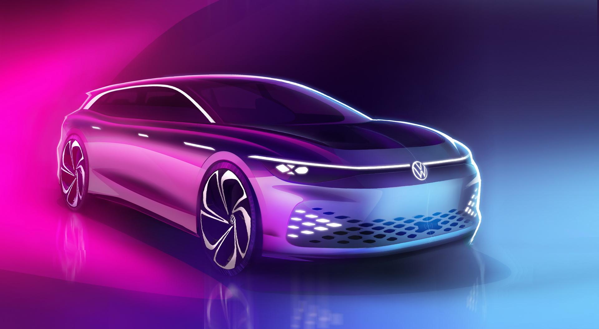 VW-ID-SPACE-VIZZION-CONCEPT-01.jpg