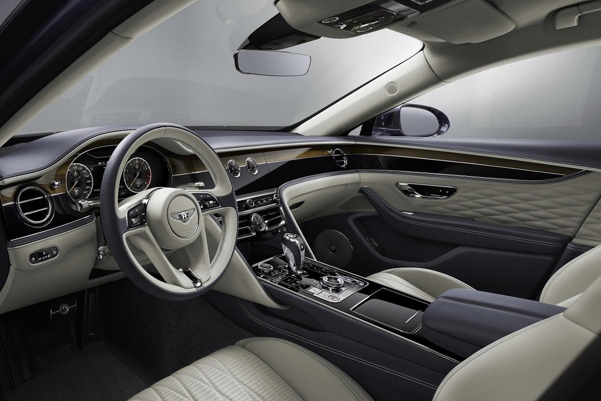 Naim-Bentley-5.jpg
