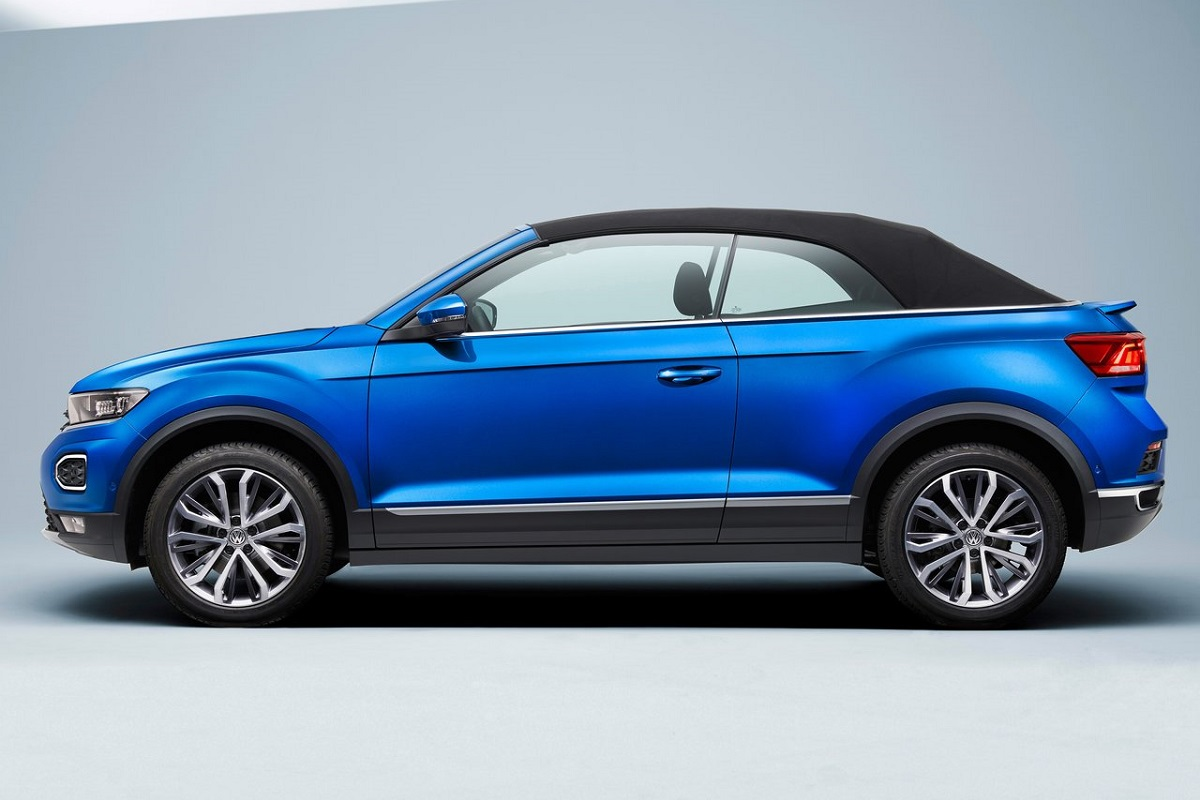 Volkswagen-T-Roc_Cabriolet-2020-7.jpg