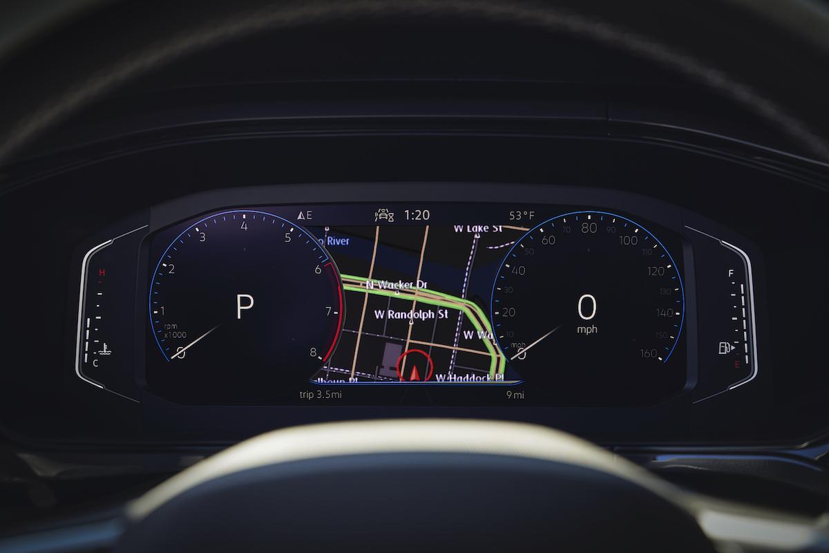 2022_Volkswagen_Taos--12334.jpg
