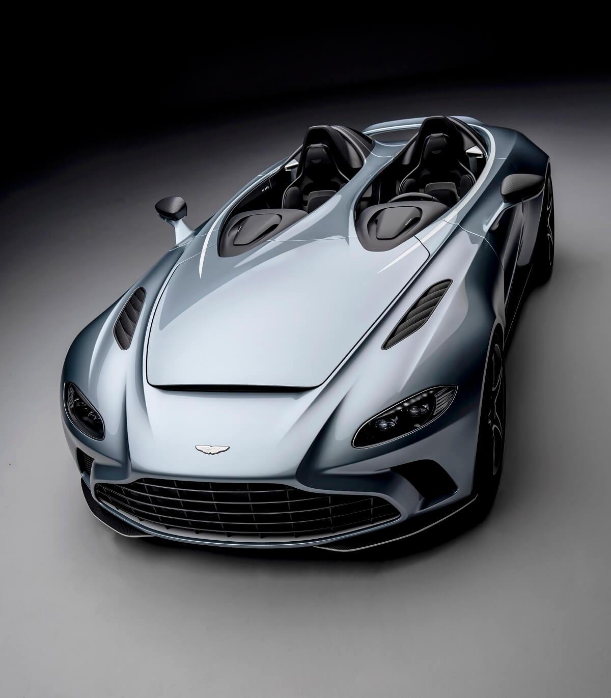 V12-Speedster-.jpg