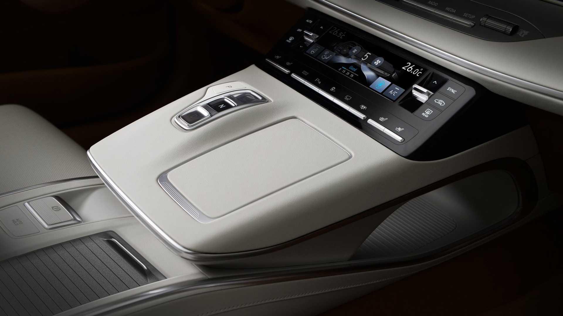 2020-hyundai-grandeur-facelift (13).jpg