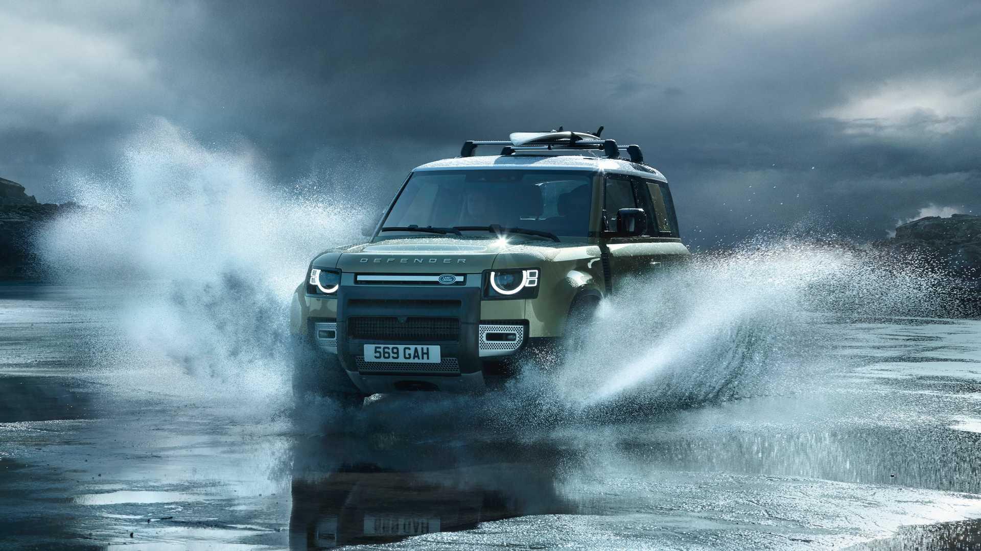 land-rover-defender-2020my (13).jpg