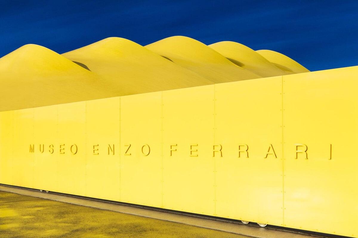 MEF_Modena.jpg