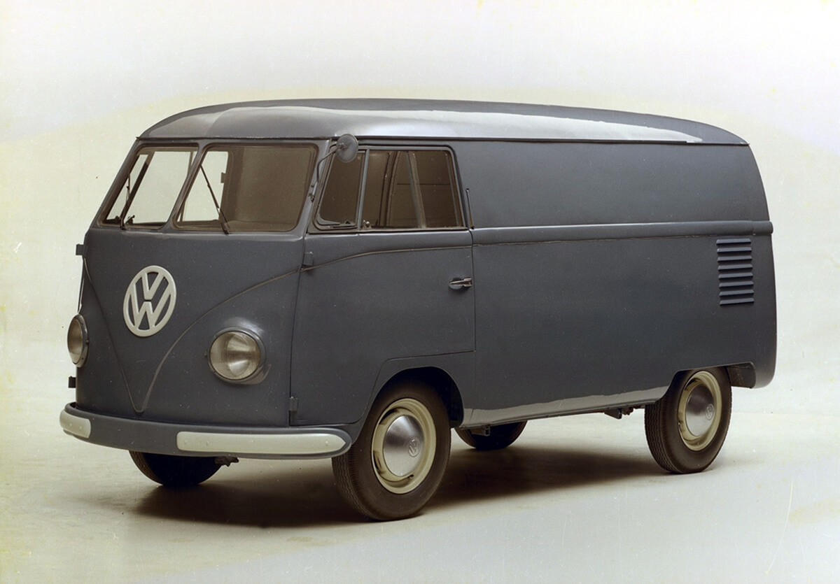 Volkswagen-Transporter-3.jpg