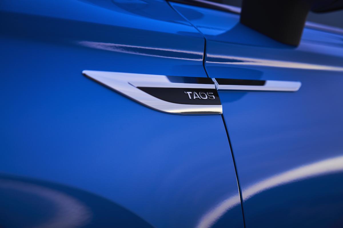 2022_Volkswagen_Taos--12315.jpg