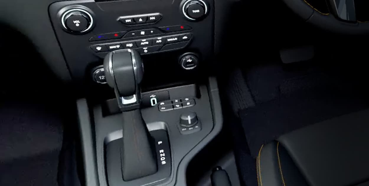 interior-overlay-2.png