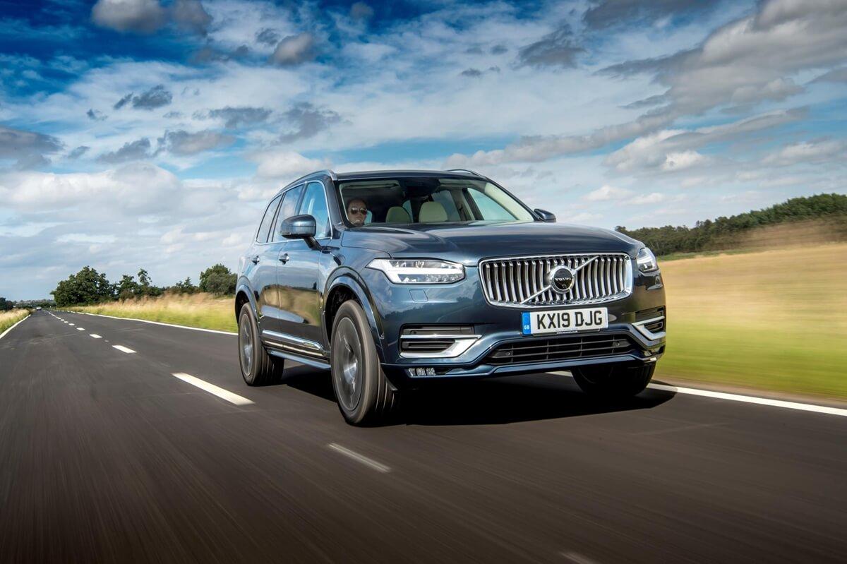 256798_Updated_Volvo_XC90.jpg