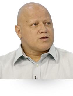 Recém Chegado à Band Ex Goleiro Ronaldo Já Se Envolve Em