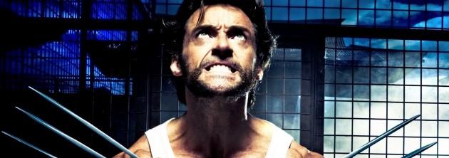 Wolverine: Hugh Jackman reforça que será o herói pela última vez