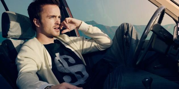 Need For Speed: Adaptação vai ganhar sequência