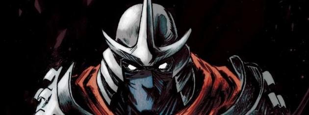 As Tartarugas Ninja 2: Saiba quem será o novo Destruidor