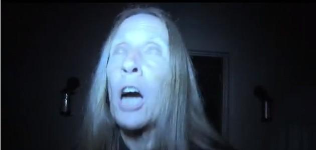 Sequências de O Chamado, Atividade Paranormal e Sexta-Feira 13 ganham novas datas de estreia