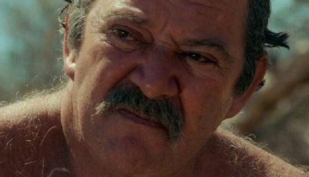 Morre o ator Claudio Marzo, um dos maiores galãs da TV Brasileira