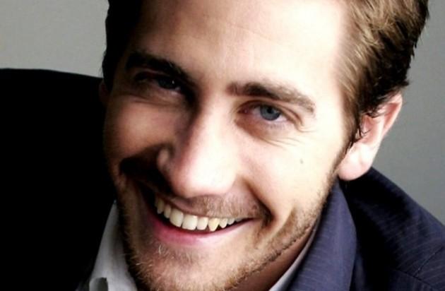 Esquadrão Suicida: Jake Gyllenhaal não deve substituir Tom Hardy