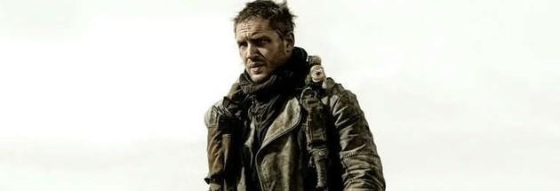 Mad Max - Estrada da Fúria: Muitas explosões em novo teaser da ação
