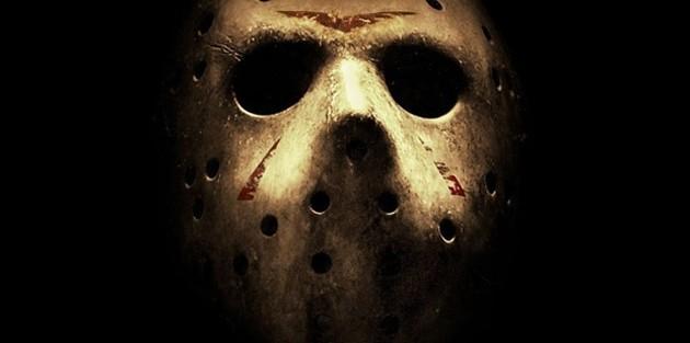 Sexta-Feira 13: Produtor afirma que novo terror não será uma continuação