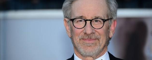 OSCAR: Na história da premiação, Steven Spielberg recebeu mais agradecimentos que Deus