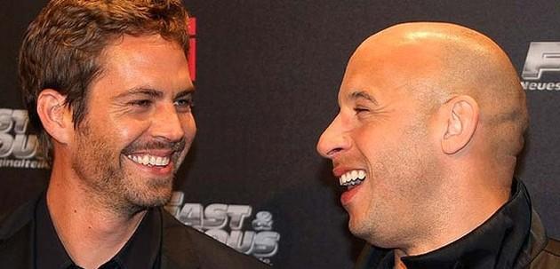 Velozes e Furiosos 7: Vin Diesel diz que filme vai ganhar o Oscar em 2016