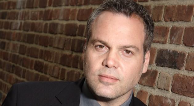 Chips: Vincent D'Onofrio será o vilão da adaptação