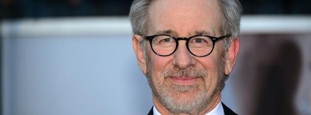 Jogador Nº 1: Steven Spielberg vai dirigir adaptação de clássico geek