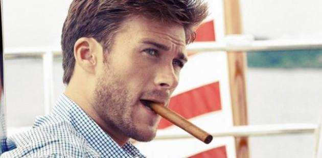 Esquadrão Suicida: Filho de Clint Eastwood teria entrado para o elenco