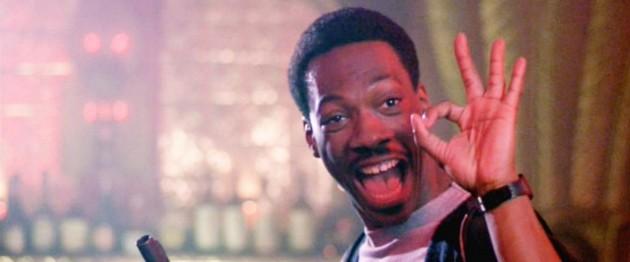 """Um Tira da Pesada 3: Eddie Murphy diz que filme foi um """"lixo"""""""