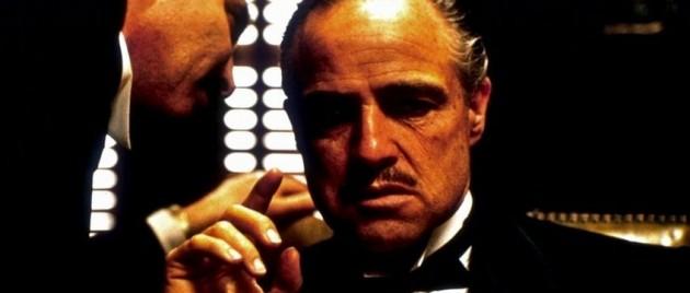 Hollywood elege os 100 melhores filmes da história do cinema