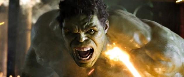 Hulk: Diretor de Vingadores fala sobre filme solo do herói