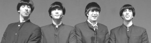 Beatles: Ron Howard vai dirigir documentário sobre a banda