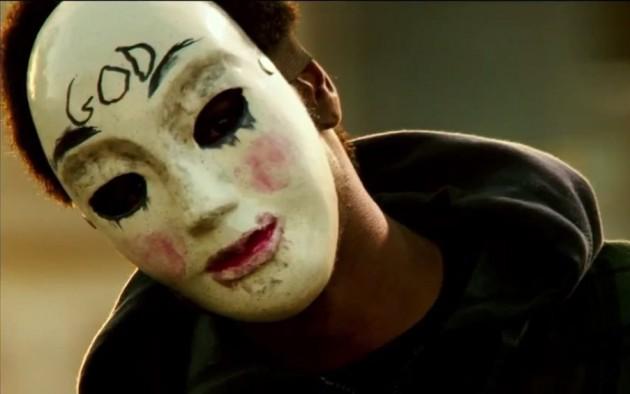 Uma Noite de Crime 3: Produtores contam como será o novo filme da franquia