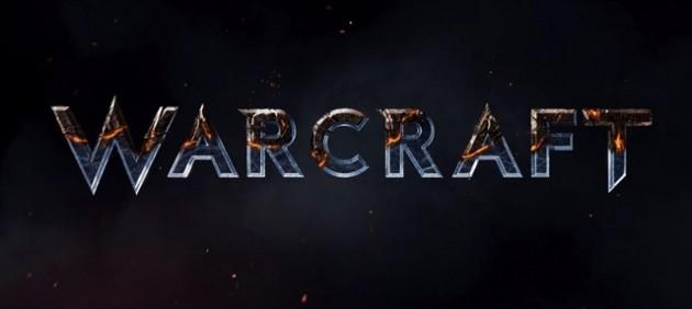 Warcraft: Diretor falar sobre efeitos especiais e sequência da adaptação