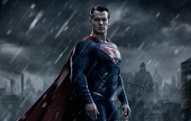 Batman V Superman: Ator afirma que filme não será sequência de Homem de Aço